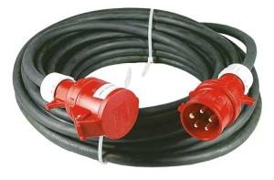 380x_kabel